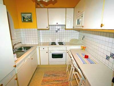 Wohnpark Alt Pradl Picture