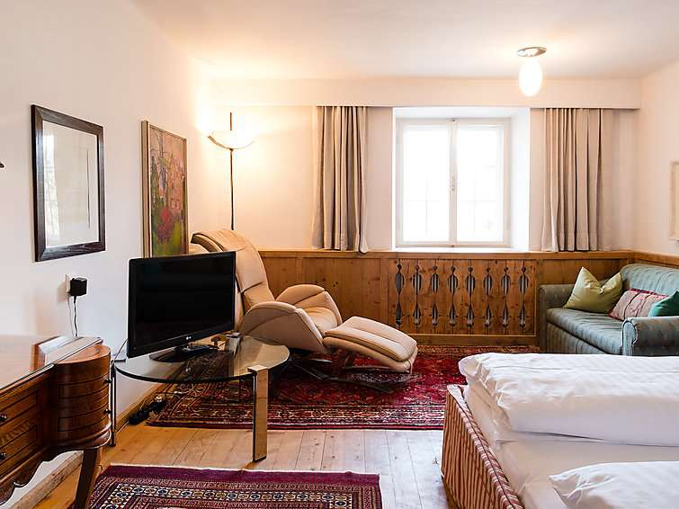 Aparthotel Greier (AT6166.500.1) Picture