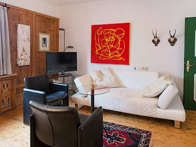 Aparthotel Greier (AT6166.500.3) Picture