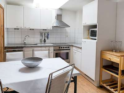 Aparthotel Greier (AT6166.500.6) Picture