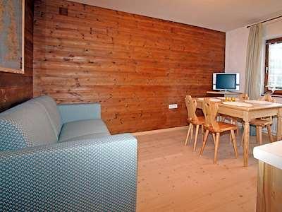 Alpbach (AT6236.350.4) Picture