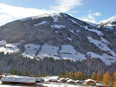 Alpbach (AT6236.350.7) Picture
