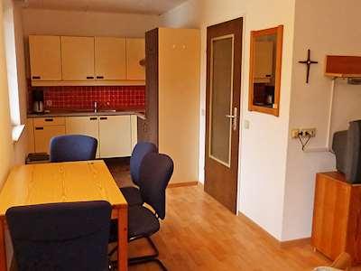 Kolpinghaus (AT6370.110.2) Picture