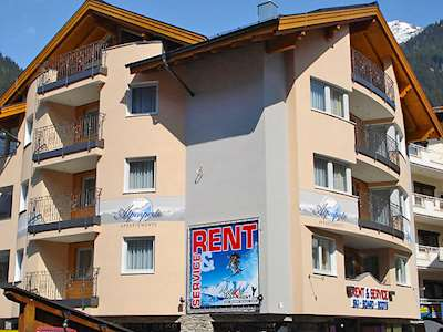 Alpenperle (AT6561.200.4) Picture