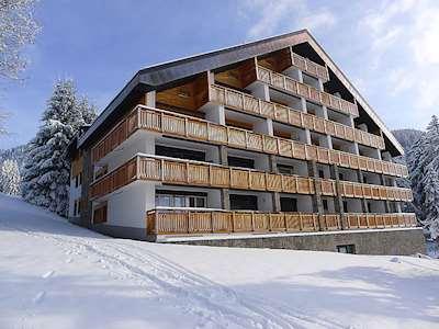 Mont du Val Picture