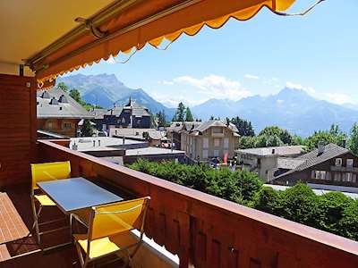 Grand-Hôtel (CH1884.800.2) Picture