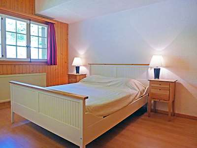 Le Savoie Picture