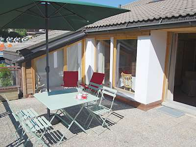 Bisse-Vieux (CH1961.200.7) Picture