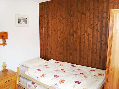 Bisse-Vieux (CH1961.200.9) Picture