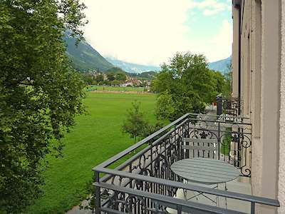Residenz Savoy (CH3800.400.4) Picture