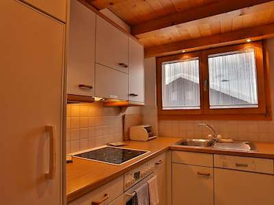 Chalet Abendrot (Utoring) (CH3818.100.19) Picture