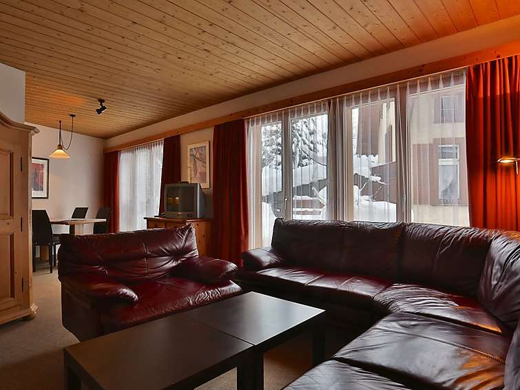 Chalet Abendrot (Utoring) (CH3818.100.20) Picture