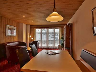 Chalet Abendrot (Utoring) (CH3818.100.27) Picture