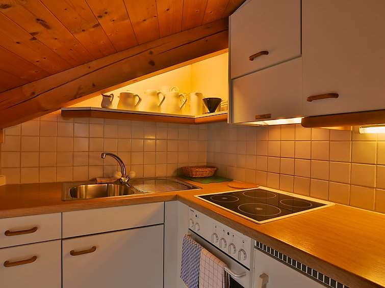 Chalet Abendrot (Utoring) (CH3818.100.9) Picture
