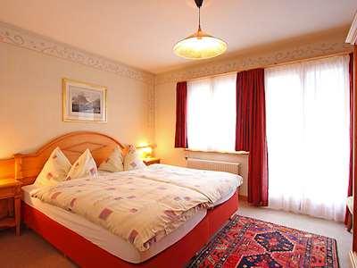 Hotel Hirschen (CH3818.102.1) Picture