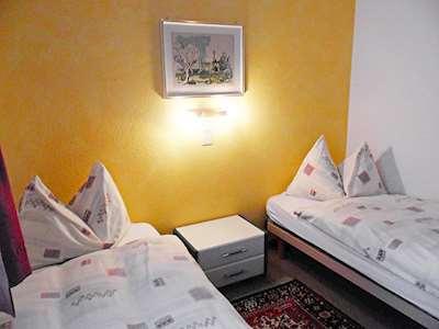 Hotel Hirschen (CH3818.102.2) Picture