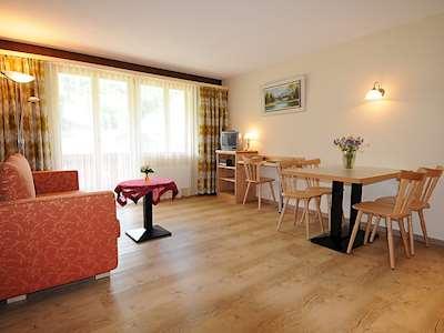 Restaurant Bodenwald (CH3818.115.2) Picture