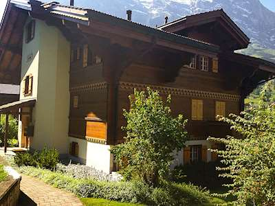 Cortina Picture