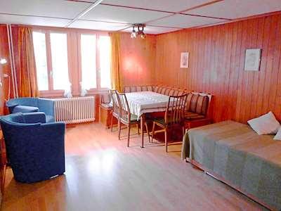 Staubbachblick Picture