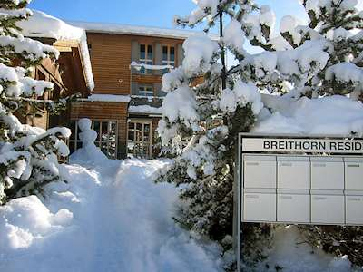 Breithorn-Residence (CH3823.11.2) Picture