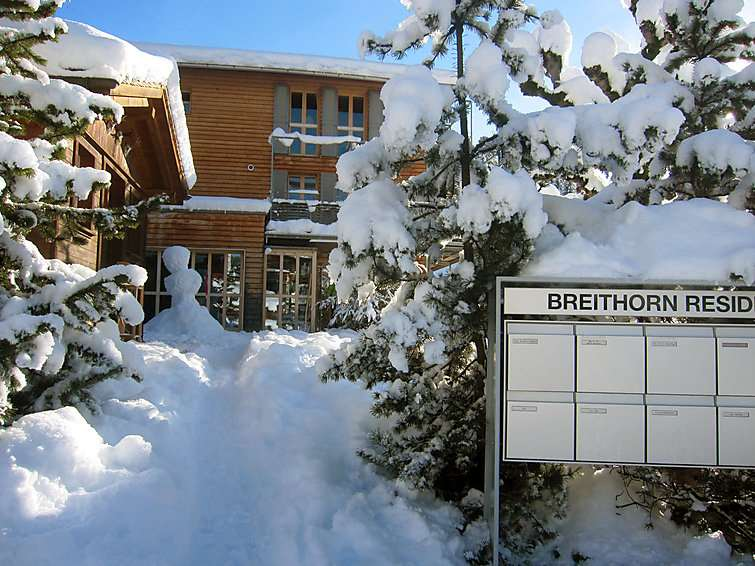 Breithorn-Residence (CH3823.11.3) Picture