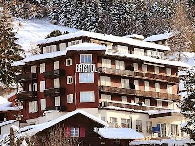Bristol (CH3823.12.2) Picture