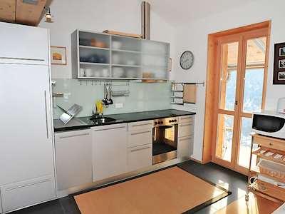 Schweizerheim (CH3823.40.1) Picture