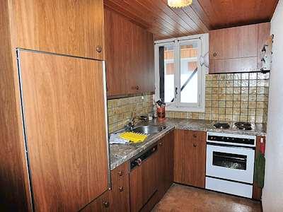 Schweizerhof (CH3823.41.1) Picture