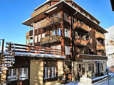 Schweizerhof (CH3823.41.2) Picture