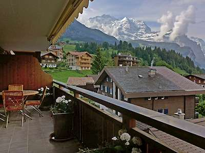 Bella Vista (CH3823.602.3) Picture