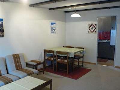 Amici (CH3906.430.1) Picture