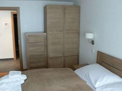 Zur Matte B (CH3920.230.8) Picture