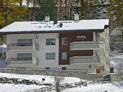 Alba Picture