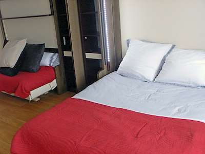 Residence A (CH3920.581.1) Picture
