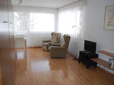 Haus Flaminia Whg.40 Picture