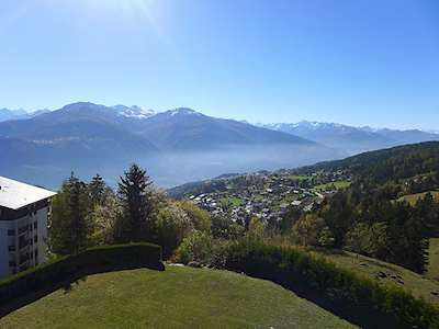 Clair-Azur Picture
