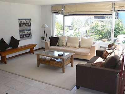 Villa Franca Picture