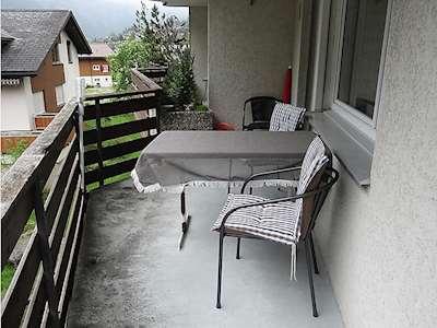 Birkenstrasse 54 (CH6390.605.1) Picture