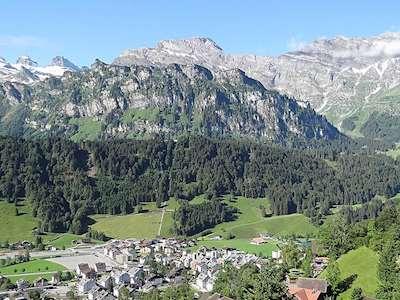 Bergmatte (CH6390.618.1) Picture