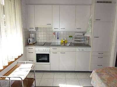 Birkenstrasse 70/1 Picture