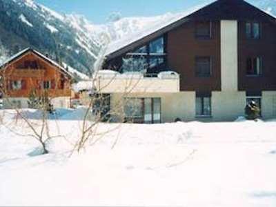 Casa Lisabetha Picture