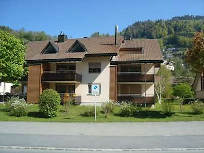 Blumenweg 2 Picture