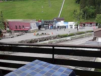 Birkenstrasse 54 (CH6390.679.1) Picture