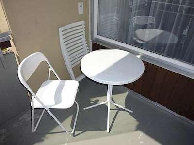 Sunnmatt Süd Wohnung 614 Picture