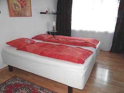 Birkenstrasse 52 Picture