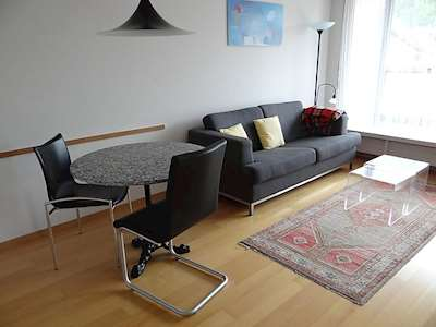 Titlis-Zentrum 235 Picture
