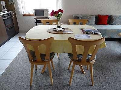 Birkenstrasse 70/2 Picture