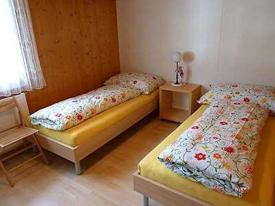 Casa Milu Picture