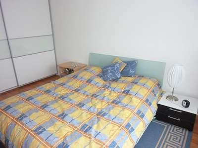 Titlis-Zentrum 5 Picture