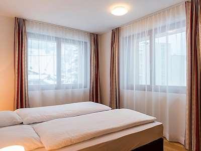 TITLIS Resort Wohnung 714 Picture